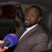 Ségolène Royal pour des bus et des taxis électriques d'ici cinq ans