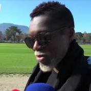 Football / Coupe de la Ligue : Bastia bien décidé à bousculer le PSG