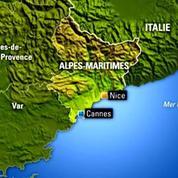 Braquage d'une bijouterie de Cannes: 17,5 millions de butin