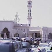 Un attentat de l'Etat islamique fait 4 morts en Arabie Saoudite