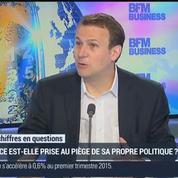 Jean-Charles Simon : Les marchés actions sont particulièrement dépendants des actions de la BCE