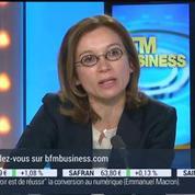 Nicolas Doze: Les Experts (1/2)