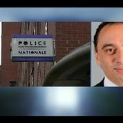Roubaix : le maire en appelle à l'Etat pour plus de police