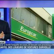 Le cartel des loueurs de voitures dans le viseur des autorités
