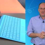3 raisons d'acheter Surface 3... ou pas