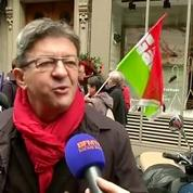 Mélenchon: Emmanuel Todd, vous sous-estimez la culture républicaine des Français