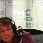 La simple présence de Rachid Taxi sur scène est une provocation Thierry Meignen, maire du Blanc Mésnil