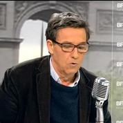 Todd: Soit Manuel Valls n'a pas lu mon livre, soit il est vraiment bête