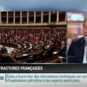 Le parti pris d'Hervé Gattegno : Les Français croient trop en l'Etat, pas assez en la politique