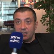Le football français gagnerait à avoir plusieurs Jean-Michel Aulas Mourad Boudjellal