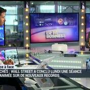 La minute de Jacques Sapir: Ralentissement économique aux Etats-Unis: Je ne crois pas à une explication climatique