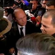 Drame de Clichy-sous-Bois: Les policiers sont intouchables, estime le frère de Zyed