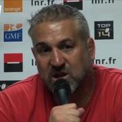 Top 14 : Toulouse prend rendez-vous avec Clermont