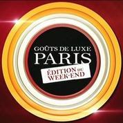 Les nouveautés parisiennes de la semaine: Guy Savoy déménage à la Monnaie de Paris