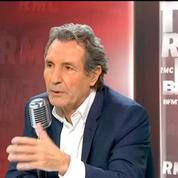 L'aide de 300 euros aux chômeurs de plus de 60 ans versée avant l'été, indique Rebsamen