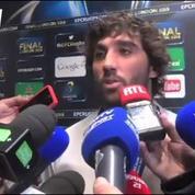 Champions Cup : les réactions des Toulonnais