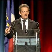 Réforme du collège: Nicolas Sarkozy dénonce le mépris du gouvernement