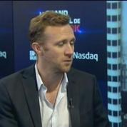 La Chronique High-Tech: Verizon s'offre l'ensemble des activités d'AOL pour 4,4 milliards de dollars: Frédéric Montagnon (4/4)