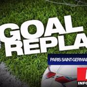 AJ Auxerre-PSG (0-1) : le Match Replay avec le son de RMC Sport