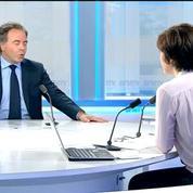 Réforme du collège: le décret publié, une provocation pour Luc Chatel