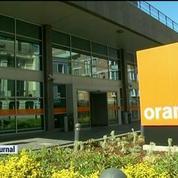 Pourquoi Orange réclame de l'argent au fisc