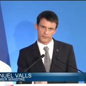 Critiques sur Qui est Charlie?: Todd répond à Valls