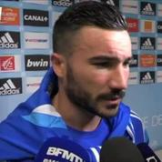 Marseille renverse Monaco et croit encore à la C1