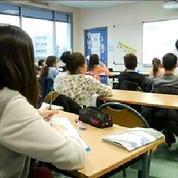 Réserve citoyenne: des bénévoles interviendront à l'école pour exposer les valeurs de la République
