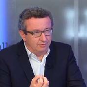 Christian Paul : «Jean-Christophe Cambadélis ne doit pas être l'homme invisible»