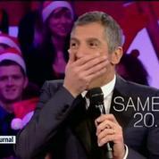 TF1 veut redresser la barre
