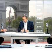 Discours de Hollande au Panthéon: Buffet regrette les allusions à l'actualité
