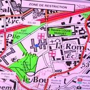 Alerte à la rage dans la Loire après la mort d'un chien