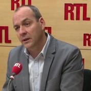 Laurent Berger (CFDT) : «Le collège est profondément injuste»