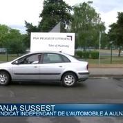 PSA: Philippe Varin touchera bien une retraite chapeau