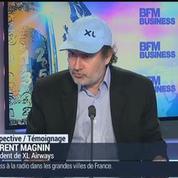 Ouverture de Cuba: quelles perspectives pour la France?: Laurent Magnin –