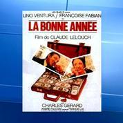 Cannes: un braquage digne d'un film de Lellouche dans une bijouterie Cartier