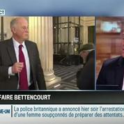 Le parti pris d'Hervé Gattegno : L'affaire Bettencourt était bien un scandale, mais pas celui que l'on a cru –
