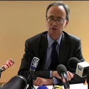 Fusillade de Metz: le pronostic vital engagé pour deux des blessés