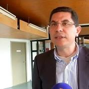 Réforme du collège: la FCPE soutient Najat Vallaud-Belkacem