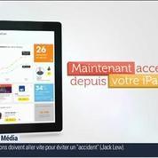 LinkedIn a franchi la barre des 10 millions d'utilisateurs en France