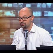 """Thomas Guénolé: """"Oui au retour du certificat d'études en fin de primaire"""""""