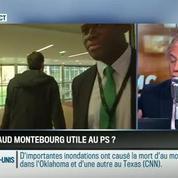 Le parti pris d'Hervé Gattegno : Arnaud Montebourg serait plus utile au PS qu'à l'entreprise –