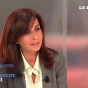52% des Français pour la peine de mort : le signe d'un échec du système judiciaire ?