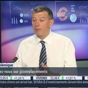 Nicolas Doze: Zodiac risque le dépôt de bilan –