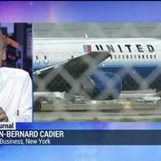Un hacker affirme avoir pris le contrôle d'un avion depuis un siège passager
