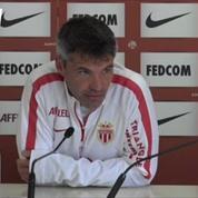 Toulalan estime de ne pas avoir été très loin de la finale de Ligue des Champions