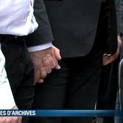 Mariage pour tous: deux ans après, les esprits se sont apaisés