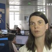 Croissance : la France fait mieux que l'Allemagne mais a encore des difficultés