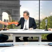 Amputé, un jeune Français fabrique une main bionique imprimée en 3D