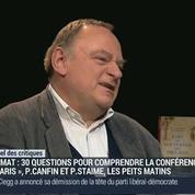 Le duel des critiques: Christian Chavagneux vs Jean-Marc Daniel